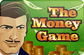 Азартная игра Вулкан The Money Game