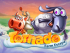 Играть в слот Tornado Farm Escape в Вулкан Платинум