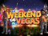 Weekend in Vegas на зеркале клуба Вулкан онлайн